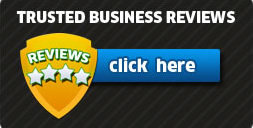 Trusted Business Reviews
