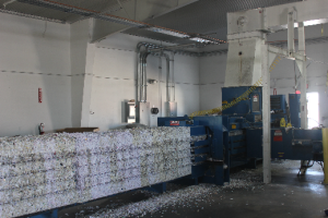 Document Destruction Services Offered by Premier Document Shredding